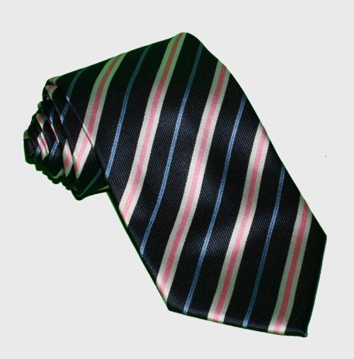 Ha a lányok is nyakkendőt szeretnének d5b7797fd4
